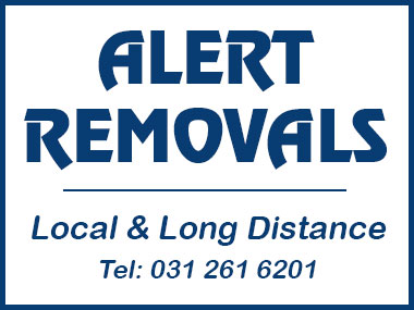 Alert Removals - Alert Removals specializes in home and office moves, either local or long distance. Our services include industrial or commercial moves, packing of good and storage facilities. We are well trained in moving pianos.