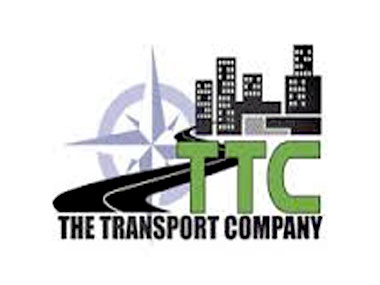The Transport Company - The Transport Company specialises in furniture removals, office removals, general transport and logistic services in Gauteng, Free State, Northern Cape and the Eastern Cape. Contact us for a Free Furniture Removal quote.