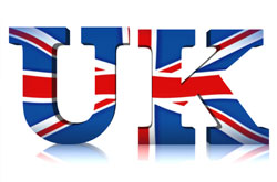 Moving to the UK? Find a detailed listing of Removal Companies in the UK and request Free Furniture Removal Quotes.
